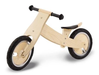 springcykel