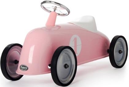 sparkbil-retro-rosa